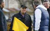 СНИМКИ: Локо Сф се измъчи за 11-ата си поредна победа