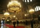 Македонската църква е готова да признае Българската за църква-майка