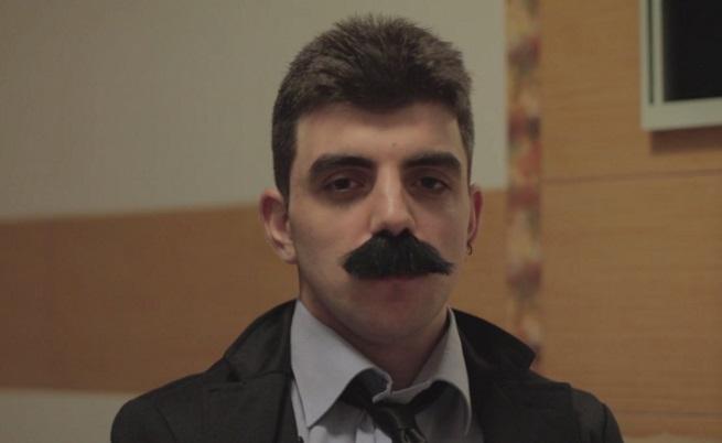 "Сър Алекси Сокачев, Божинов и Батков в ""Без душ"" (видео)"