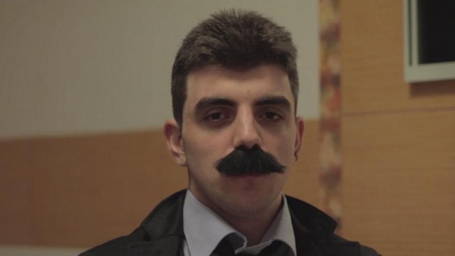 Тодор Батков или по-различната му версия
