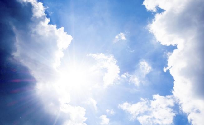 Земята може да загуби и облачното си покритие