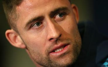 Милан се обръща към Челси в кризата с контузии?