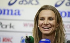 Каратанчева с впечатляваща победа над №85 в света