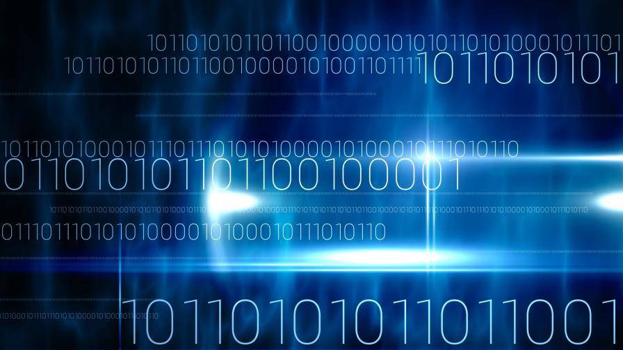 """Как един програмист """"счупи"""" Интернет, като изтри няколко реда код"""