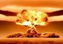 Пакистан заплаши Израел с ядрена война след фалшива новина