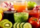 Топ 5 на напитките с най-малко калории (видео)