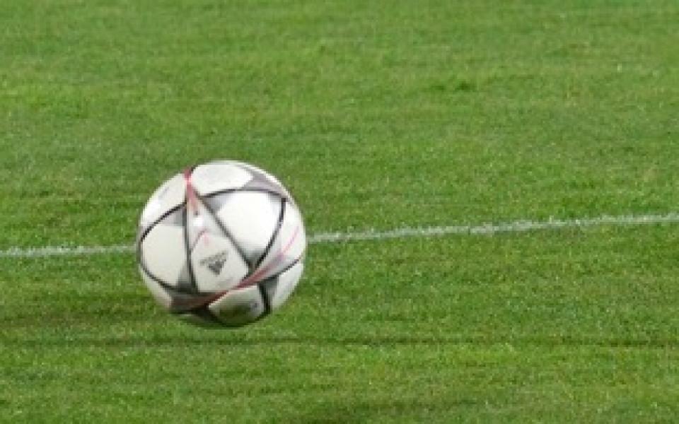 Двубоят между Нанси и Льо Ман от френската Лига 2