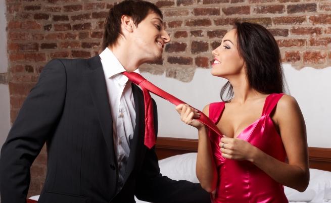 Учени откриха как да бъдем по-привлекателни
