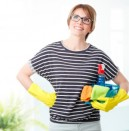 Съвети за пролетно почистване - II част