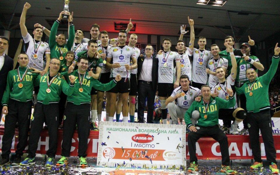 Добруджа 07 втори на международен турнир в Сърбия