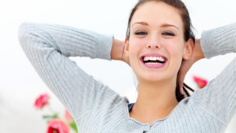 7 ежедневни мантри за привличане на щастие в живота