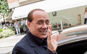Италианската хазна отрече да разледва сделката по продажбата на Милан