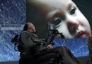 Стивън Хокинг прогнозира края на света