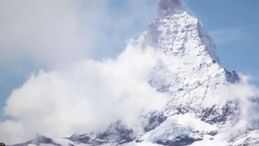 Топ 7 на най-опасните планински върхове