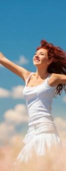 Чудесата, случващи се с тялото по време на пости (част 1)
