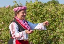 """""""Хъфингтън пост"""" за 18-те предимства на България"""