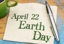Какво е Денят на Земята