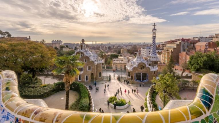Скъпо ли е в Барселона?