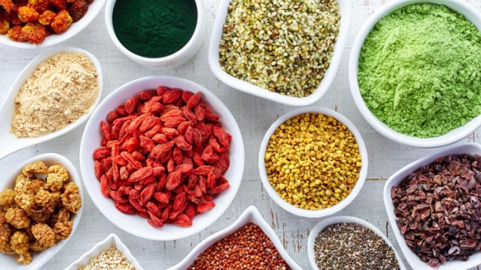 5 евтини, но полезни алтернативи на суперхрани