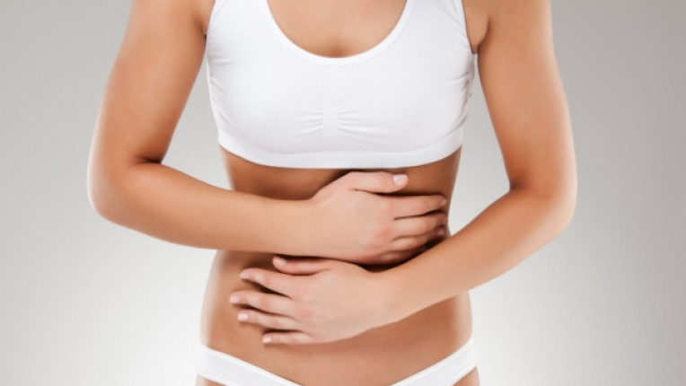 киселини ефикасни храни парещо чувство стомах