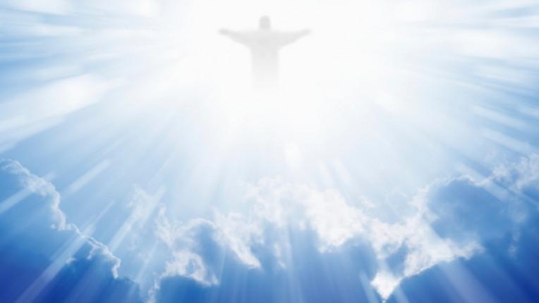 Великден Христос вяра
