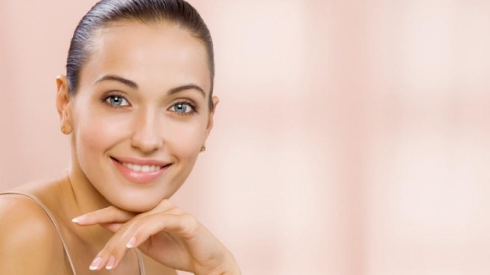 Как се пречиства кожата