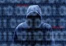 Обвиниха ученик за няколко глобални кибератаки