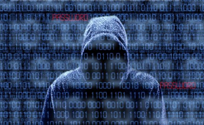 <p>Онлайн видеото възражда торентите и пиратството</p>