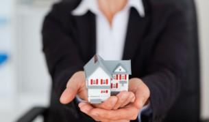 Как ковид-19 удари пазара на имоти в България