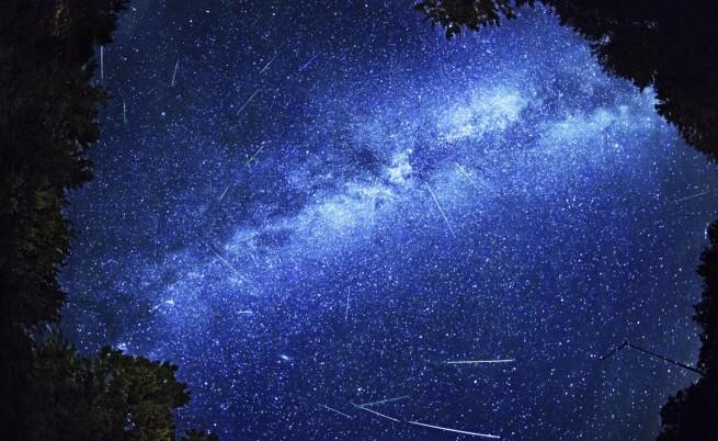 Астероид изненада учените, преминавайки близо до Земята