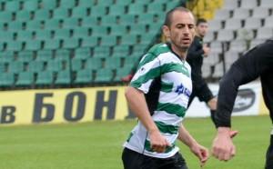 Георги Илиев: Има разочарование, но положението ще се нормализира