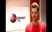 Христо Златанов: Владо има характер на истински капитан