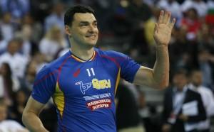 Владо Николов може да се върне на терена срещу ЦСКА!