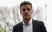 ПСЖ търси нов отбор на Бен Арфа