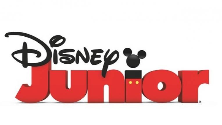 Disney Junior детска телевизия образователна цел анимация малчугани
