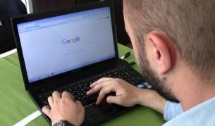 Обновеният Chrome обръща внимание на сигурността