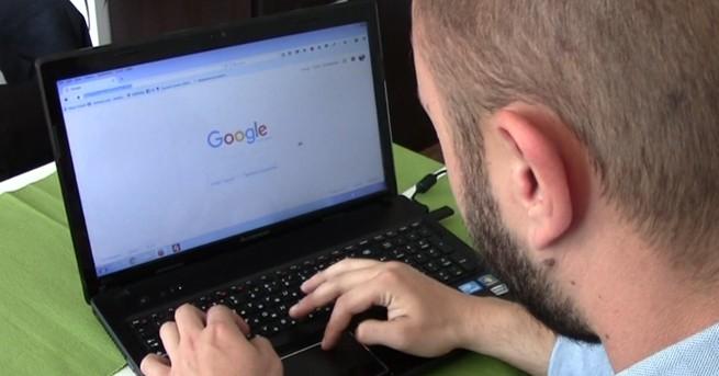 Снимка: Как да изпращаме писма в конкретен час с Gmail