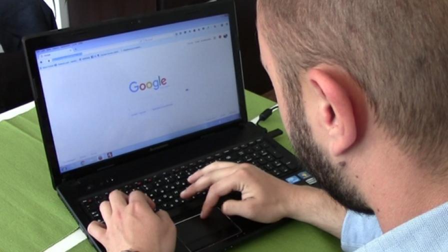 Как да изпращаме писма в конкретен час с Gmail