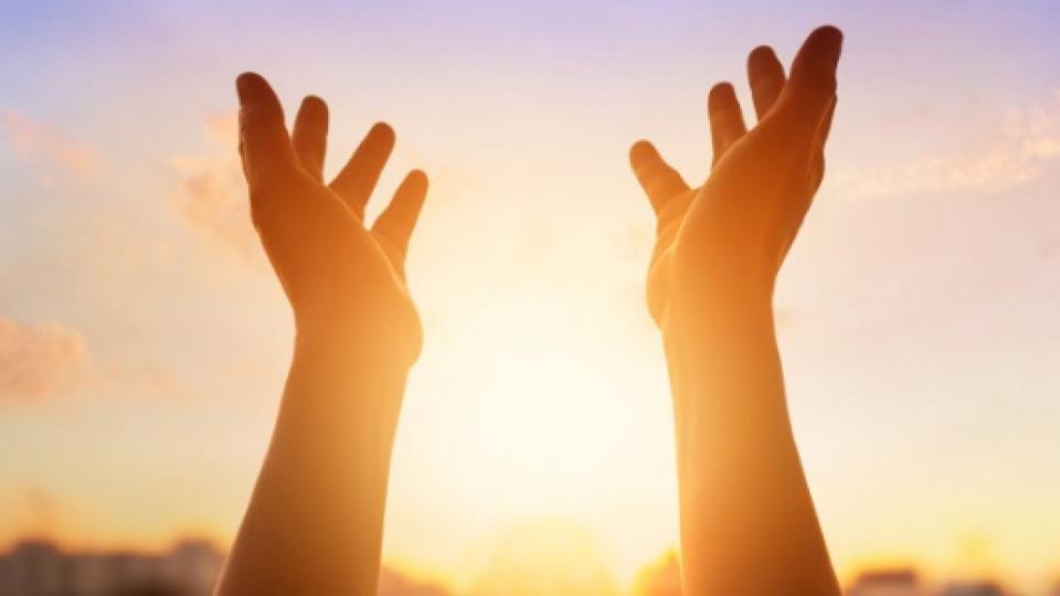 Новолуние в Телец днес - най-съкровените ни желания се сбъдват!