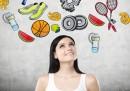 """3 начина да избегнем """"йо-йо"""" ефекта след диета"""