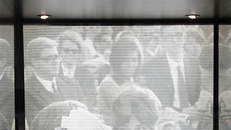 Роклите на Одри Хепбърн