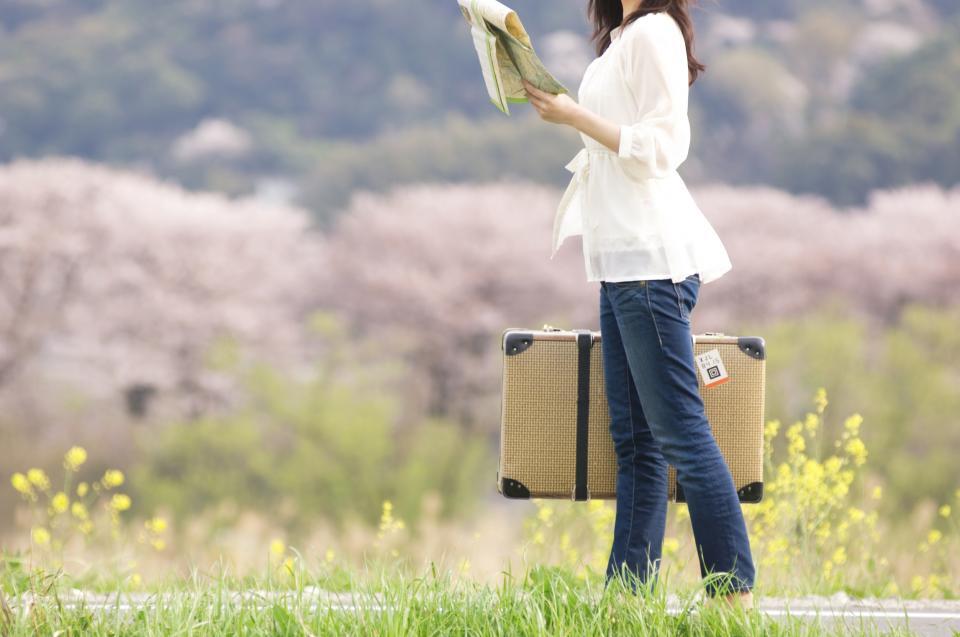 пътуване пътешествие