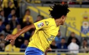 Лас Палмас отхвърли офертата на Барселона за защитник
