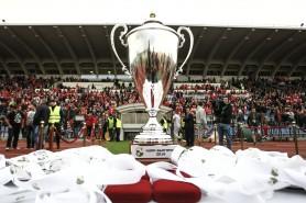 Финал за Купата с отношение към местата в Лига Европа