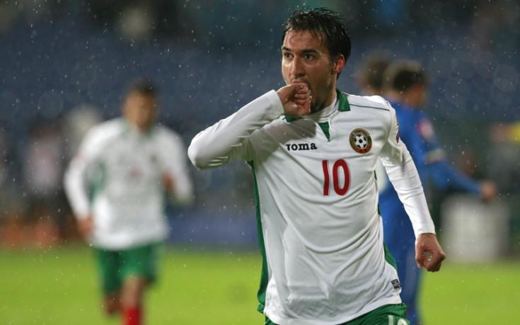 Треньорът на Трабзонспор намекна за договор с Попето