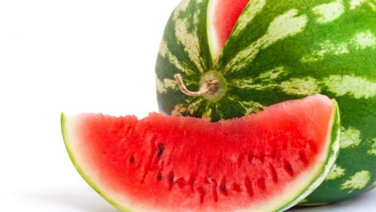 сърдечни заболявания холестерол диня кръвно налягане полезен плод