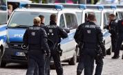 Убиха сина на бивш германски президент по време на лекция