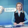 Йоана Гочева