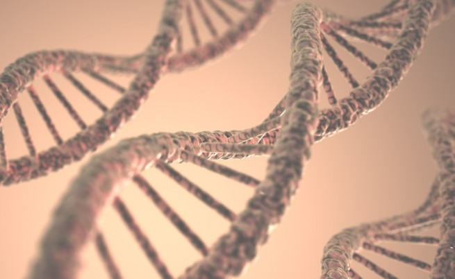 Биотехнологиите ще променят индустрии за трилиони долари
