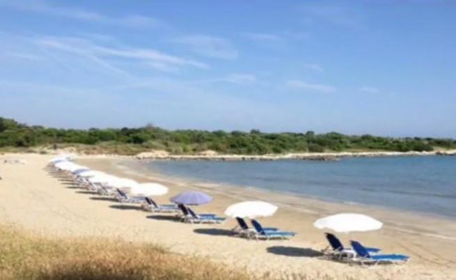 Къде морето е по-хубаво – България или Гърция